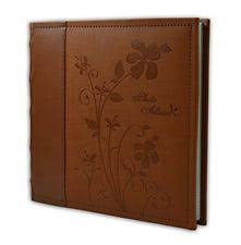 500 pocket photo album photo album 4x6 ebay