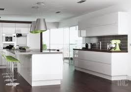 Limed Oak Kitchen Cabinet Doors Magnet Limed Oak Kitchen Cabinets Kitchen