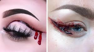 Make Up sfx makeup