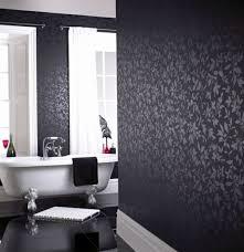 badezimmer tapete chestha design tapete badezimmer