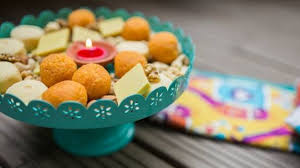 Food Gift Ideas Diwali 2015 Gift Ideas 5 Ways To Step Up Your Gifting Game Ndtv
