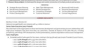 Exceptional Creative Resume Designs Tags Ravishing Top Resume Ideas Tags Top Resume High Resume
