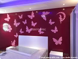 decoration chambre enfants décoration chambre enfant décorateur d intérieur dakar sénégal