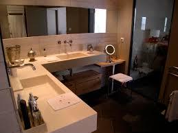 double vanity top corian image 06 image