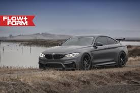 this custom bmw m4 should be in 50 shades of gray sequel
