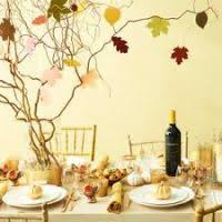 martha stewart thanksgiving dinner ideas page 4 divascuisine