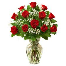 Flowers For Valentines Day Top 5 Best Valentine U0027s Day Flower Arrangements