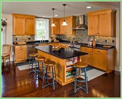 Best Deal On Kitchen Appliance Packages - modern brilliant kitchen appliance package deals kitchen suites