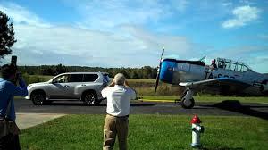 lexus towing capacity 2014 lexus gx 460 towing vintage warplane