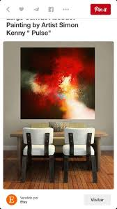 676 best art abstract images on pinterest abstract paintings