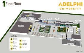 friends apartment layout amazing byu oncampus housing with