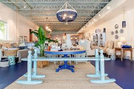 southern home decor stores furniture stores beaufort sc home design image fantastical on