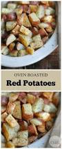 How To Cook A Potato In A Toaster Oven Best Oven Baked Fries And Potato Wedges Recipe Oven Baked
