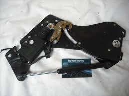 nissan micra boot lock mechanism citroen c3 pluriel boot roof lock actuator assembly o s right uk