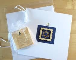 bar mitzvah gifts bar mitzvah gift etsy