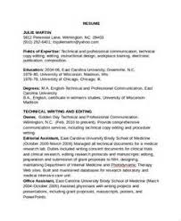 Sample Copy Editor Resume by Sample Copy Editor Resume 7 Free Documents Download In Sample