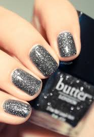 best matte nail polishes our top 10 butter london butter and