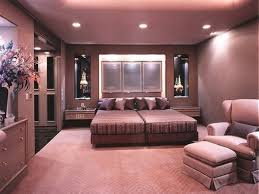 bedroom luxury romantic bedroom paint colors ideas purple accent
