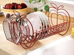 kitchen copper kitchen accessories with3 copper farmhouse decor