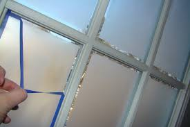 french doors with frosted glass frosted glass on french doors frosted glass frosting and doors