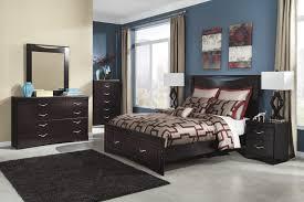 buy zanbury bedroom set by signature design from www mmfurniture com