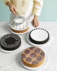 Sweet Tooth Cake Designs Made Easy