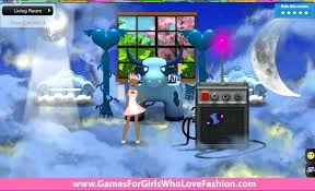create your own dream house create your own dream house game ghanko com