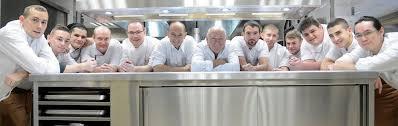 equipe de cuisine la bouitte le meilleur de la cuisine gourmets co