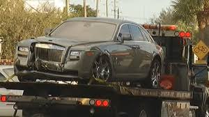 roll royce ross 911 calls released in shooting involving rick ross nbc chicago