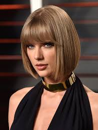 msn best hair styles for 2015 the best celebrity haircuts of 2016 allure
