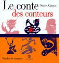 """Afficher """"Le Conte des conteurs"""""""