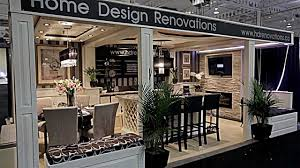 Home Design Show Toronto Toronto Fall Home Show 2012 Hd Renovations Youtube