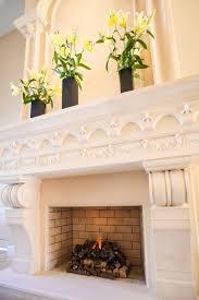 fireplace stores near me binhminh decoration