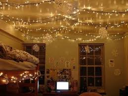 Ceiling Light Decorations Stylish Ceiling Light Decorations Best Ideas About Starry String