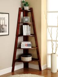 22 Inch Wide Bookcase Bookcases You U0027ll Love Wayfair