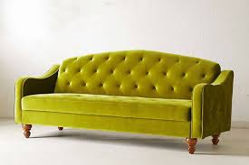 grey velvet tufted sofa yellow tufted sofa yellow tufted sofa with yellow tufted sofa