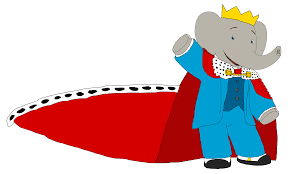 babar adventures badou images king badou hd wallpaper