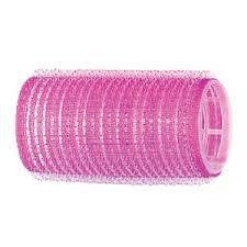 plastic hair manufacturer of plastic hair rollers