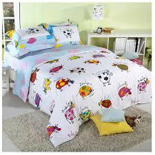 Duvet Cover Sizes Best 25 Cheap Duvet Covers Ideas On Pinterest Sofa Covers Cheap