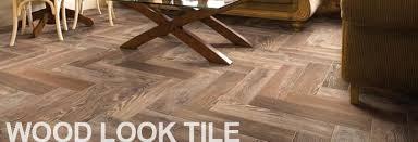 wood look tile oasiswellness co