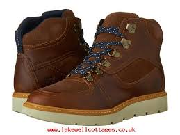 womens boots timberland style 8894616 sale style s boots timberland