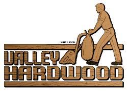 valley hardwood hardwood floor installation and refinishing