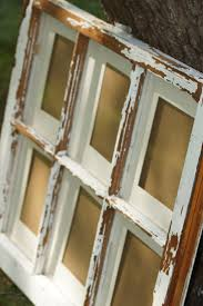 best 25 window photo frame ideas on pinterest window pane frame