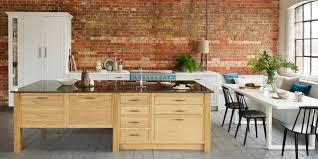 kitchen design tunbridge wells introducing arbor our new kitchen design harvey jones blog