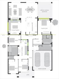 lennar homes next gen 100 nextgen homes floor plans home plans archives i plan