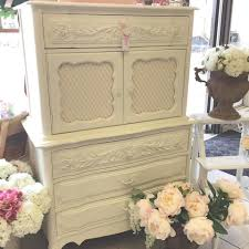 Home Decor Stores Oakville by My Back Shed Home Facebook
