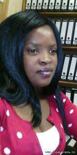 hairstyles for correctional officers correctional officer south africa jobspalace co