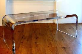 Acrylic Coffee Table Ikea Ikea Acrylic Coffee Table Ikea Clear Acrylic Coffee Table Artedu