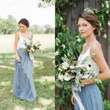 Cheap Brides Dresses 25 Best Bridesmaid Beach Gowns Ideas On Pinterest Outdoor