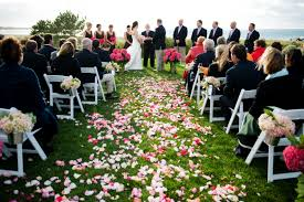 Albuquerque Wedding Venues 19 Wedding Venues In Albuquerque Wedding Venues Albuquerque